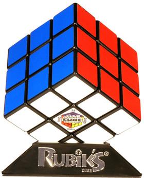 Lubrifiants Page 17 Le Rubiks Cube Pour Tous